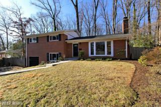 6425 Woodville Drive, Falls Church, VA 22044 (#FX9868724) :: LoCoMusings
