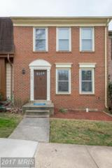 14195 Royal Oak Lane, Centreville, VA 20120 (#FX9869048) :: Pearson Smith Realty