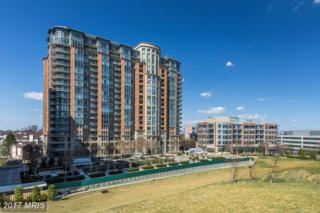 8220 Crestwood Heights Drive #1705, Mclean, VA 22102 (#FX9869245) :: Pearson Smith Realty