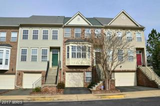 6728 Sullivan Way, Alexandria, VA 22315 (#FX9869627) :: Pearson Smith Realty