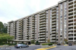 1808 Old Meadow Road #308, Mclean, VA 22102 (#FX9870153) :: Pearson Smith Realty