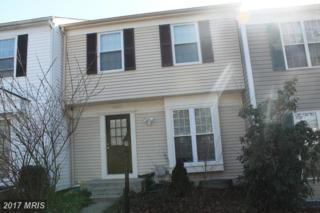14942 Ampstead Court, Centreville, VA 20120 (#FX9870333) :: Pearson Smith Realty