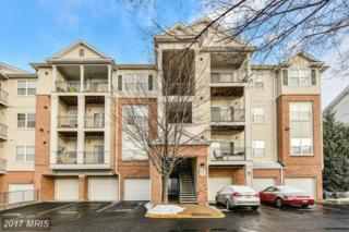 4409 Weatherington Lane #204, Fairfax, VA 22030 (#FX9870393) :: LoCoMusings