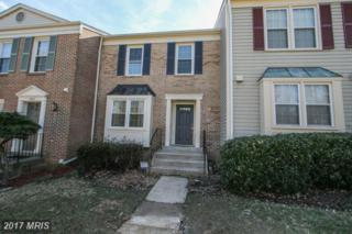 13929 Water Pond Court, Centreville, VA 20121 (#FX9870550) :: Pearson Smith Realty