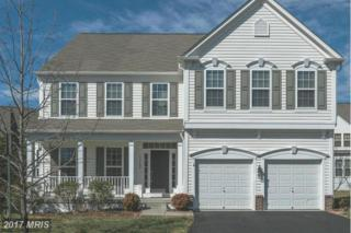 13508 Ann Grigsby Circle, Centreville, VA 20120 (#FX9870676) :: Pearson Smith Realty