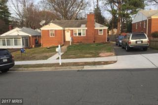 2812 School Street, Alexandria, VA 22303 (#FX9871119) :: LoCoMusings