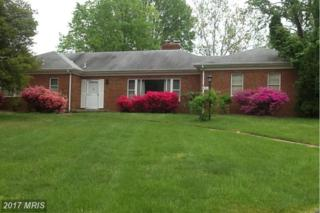 6501 Pinecrest Court, Annandale, VA 22003 (#FX9871150) :: Pearson Smith Realty
