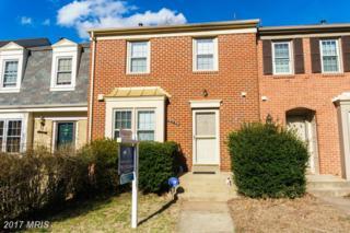 4749 Gainsborough Drive, Fairfax, VA 22032 (#FX9871319) :: Pearson Smith Realty
