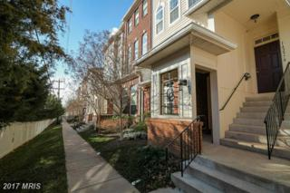 14297-A Brushwood Way #115, Centreville, VA 20121 (#FX9871465) :: Pearson Smith Realty