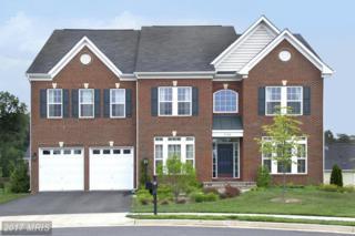 9350 Berry Hill Court, Springfield, VA 22153 (#FX9871588) :: Pearson Smith Realty