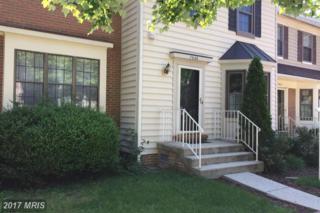 7606 Southern Oak Drive, Springfield, VA 22153 (#FX9875536) :: Pearson Smith Realty