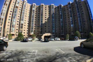 5903 Mount Eagle Drive #1203, Alexandria, VA 22303 (#FX9875859) :: LoCoMusings