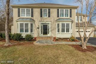 6750 Edge Cliff Drive, Alexandria, VA 22315 (#FX9875871) :: Pearson Smith Realty