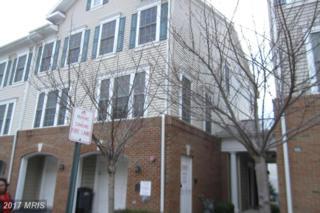 7132 Mason Grove Court #39, Alexandria, VA 22306 (#FX9879498) :: Pearson Smith Realty