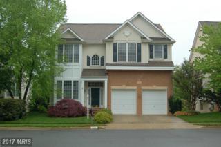 3855 Highland Oaks Drive, Fairfax, VA 22033 (#FX9879686) :: Pearson Smith Realty