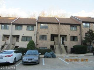 3826 Steppes Court A, Falls Church, VA 22041 (#FX9881921) :: Pearson Smith Realty
