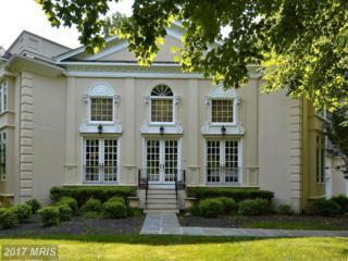 1401 Wynhurst Lane, Vienna, VA 22182 (#FX9882270) :: LoCoMusings