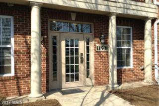 11501 Cardoness Lane #404, Fairfax, VA 22030 (#FX9883448) :: LoCoMusings