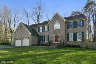 3826 Dade Drive, Annandale, VA 22003 (#FX9883824) :: Pearson Smith Realty