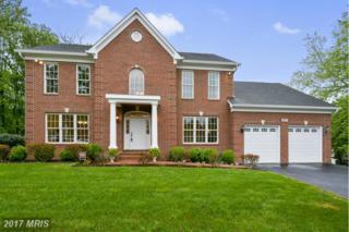 5503 Sideburn Road, Fairfax, VA 22032 (#FX9884186) :: Pearson Smith Realty