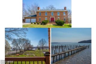 9515 Mount Vernon Landing, Alexandria, VA 22309 (#FX9884734) :: LoCoMusings