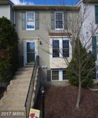 13974 Winding Ridge Lane, Centreville, VA 20121 (#FX9885372) :: LoCoMusings