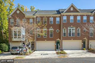 9323 Cumbria Valley Drive, Lorton, VA 22079 (#FX9886169) :: Pearson Smith Realty