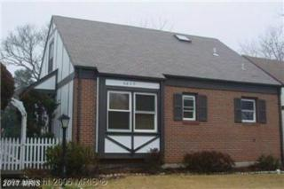 9825 Pebble Weigh Court, Burke, VA 22015 (#FX9887190) :: Pearson Smith Realty