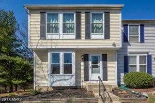 14660 Stone Crossing Court, Centreville, VA 20120 (#FX9887571) :: LoCoMusings
