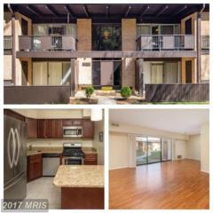 7839 Enola Street Ta3, Mclean, VA 22102 (#FX9888364) :: Pearson Smith Realty