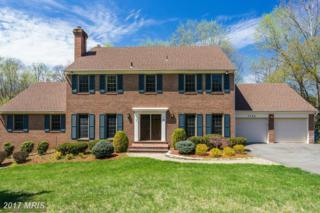 7420 Georgetown Court, Mclean, VA 22102 (#FX9888937) :: Pearson Smith Realty