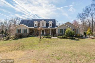 11425 Popes Head Road, Fairfax, VA 22030 (#FX9890064) :: Pearson Smith Realty