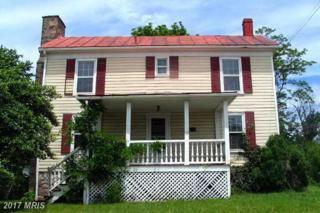 13930 Braddock Road, Centreville, VA 20120 (#FX9893857) :: LoCoMusings
