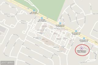 12949 Ridgemist Lane, Fairfax, VA 22033 (#FX9894175) :: LoCoMusings