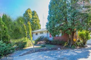 7071 Idylwood Road, Falls Church, VA 22043 (#FX9895456) :: Pearson Smith Realty