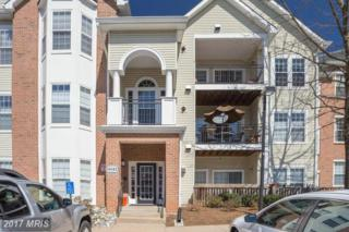 4142 Fountainside Lane E301, Fairfax, VA 22030 (#FX9896426) :: Pearson Smith Realty