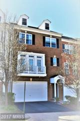 6899 Rolling Creek Way, Alexandria, VA 22315 (#FX9896536) :: LoCoMusings