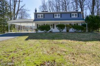 12019 Vale Road, Oakton, VA 22124 (#FX9896560) :: Robyn Burdett Real Estate Group