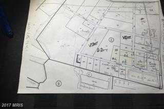 3612 Stonecroft Blvd Fairfax, Chantilly, VA 20151 (#FX9896756) :: LoCoMusings
