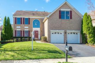 10857 Hunter Gate Way, Reston, VA 20194 (#FX9897447) :: Pearson Smith Realty
