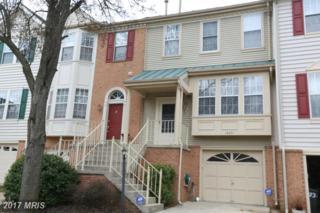 14071 Winding Ridge Lane, Centreville, VA 20121 (#FX9899082) :: Robyn Burdett Real Estate Group