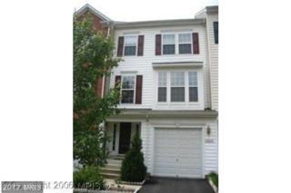 13873 Ausable Court, Centreville, VA 20121 (#FX9899583) :: Pearson Smith Realty