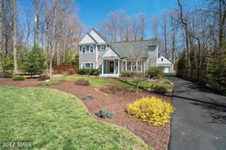 3531 Valeview Drive, Oakton, VA 22124 (#FX9899725) :: Robyn Burdett Real Estate Group