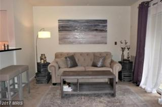 12913 Alton Square #109, Herndon, VA 20170 (#FX9900050) :: Robyn Burdett Real Estate Group