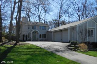 2105 Elliott Avenue, Mclean, VA 22101 (#FX9900151) :: Robyn Burdett Real Estate Group