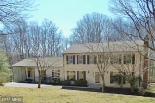 11403 Waples Mill Road, Oakton, VA 22124 (#FX9900551) :: Robyn Burdett Real Estate Group