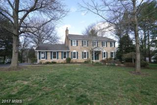11406 Waples Mill Road, Oakton, VA 22124 (#FX9901131) :: Robyn Burdett Real Estate Group