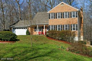5938 Innisvale Drive, Fairfax Station, VA 22039 (#FX9901237) :: Pearson Smith Realty