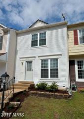 14740 Green Park Way, Centreville, VA 20120 (#FX9901377) :: Pearson Smith Realty