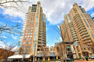 11990 Market Street #1913, Reston, VA 20190 (#FX9901542) :: Pearson Smith Realty